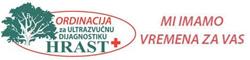 Ultrazvuk abdomena - Ordinacija HRAST dr Popović